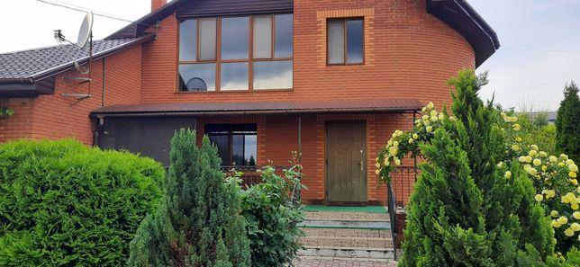 Продам дом в Теплодаре