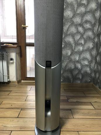 Колонки SVEN SPS-2000 идеальное состояние