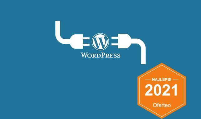 Tworzenie wtyczek Wordpress. Wtyczki na zamówienie. Programowanie PHP