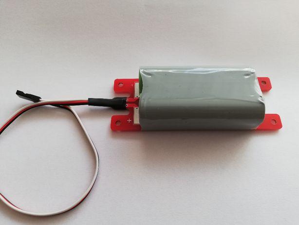 Płytka do akumulatorów Li ion