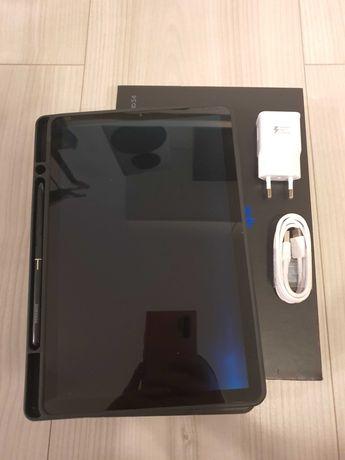 """Tablet Samsung Galaxy Tab S4 T830, 10.5"""", 64GB, rysik, stan bdb"""
