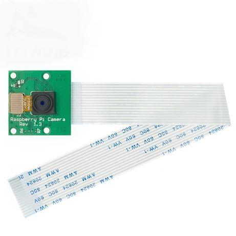 5MP 1080P OV5647 CSI moduł kamery raspberry pi z kablem