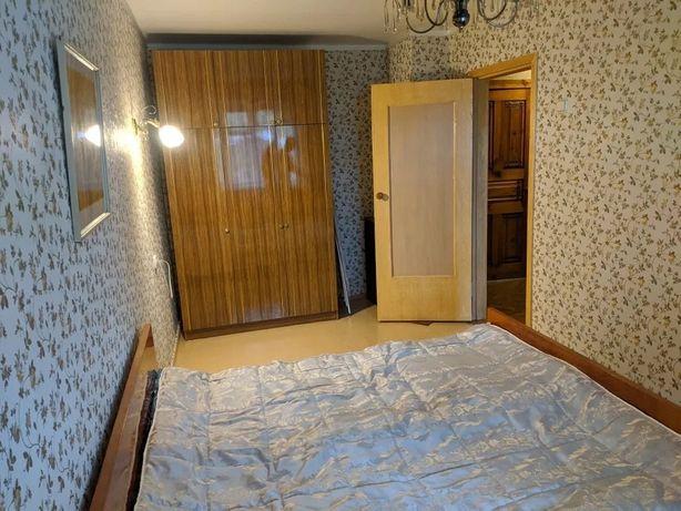 Аренда 2х комнатная квартира, район Волкова Дендропарка