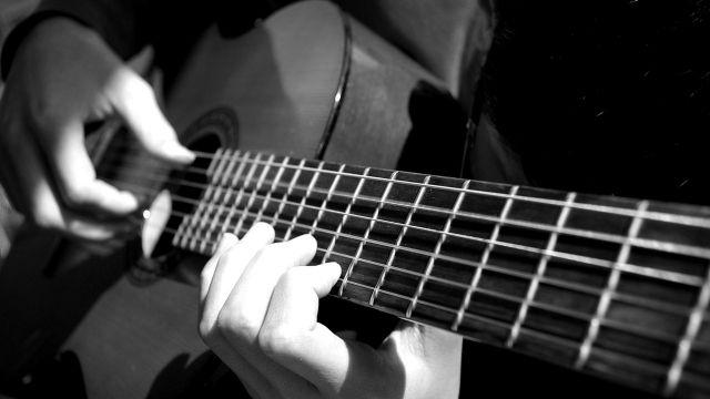 Уроки гитары - Буча , Ирпень , Ворзель , Гостомель