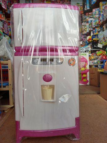 Детский холодильник