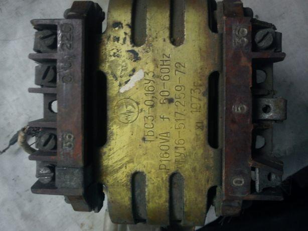 трансформатор 36в.