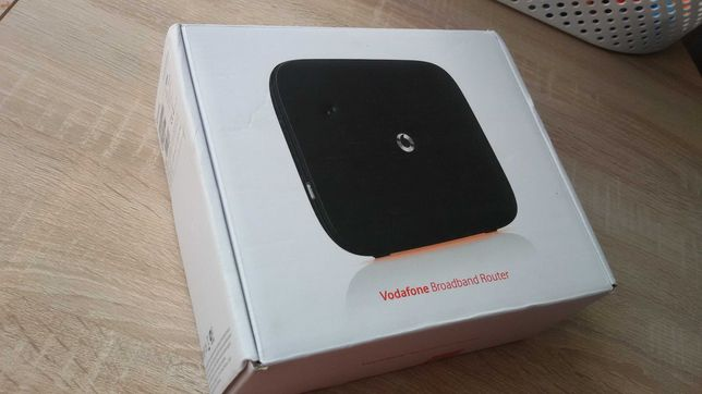 Router Huawei HHG2500