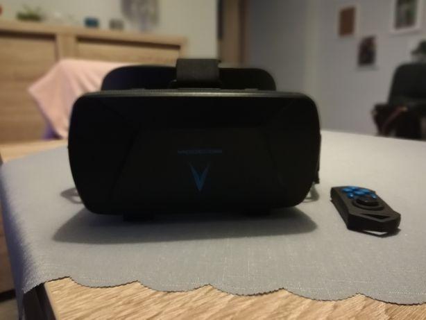 Okulary 3D VR Modecom