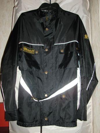 Куртка Belstaff - Made In England
