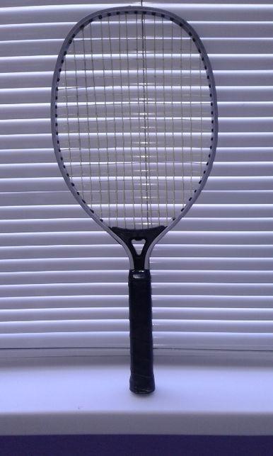 продам ракетку дла большого тениса Дебют