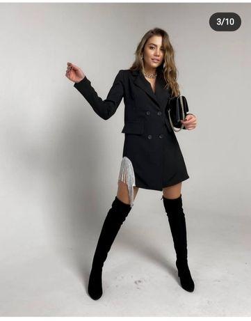 Продам Піджак -плаття
