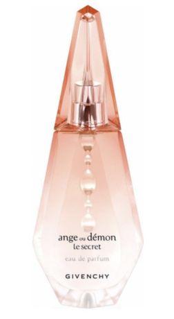 Givenchy ange ou demon 100ml Guerlain Dior Kenzo