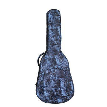 Pokrowiec na gitarę Klasyczną 4/4 GB-03-5-39