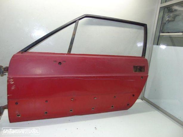 Alfa Romeo Sprint Veloce ou GTV portas