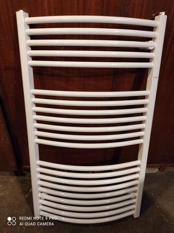 Grzejnik łazienkowy termal