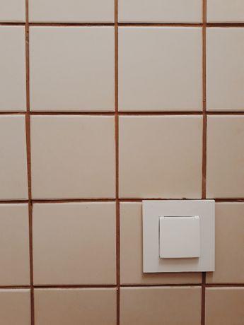 Mosaico de parede Pavigrés (grés porcelânico)