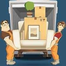 Opróżnianie mieszkań,domów,biur,przedszkoli,likwidacja mebli,wywózka