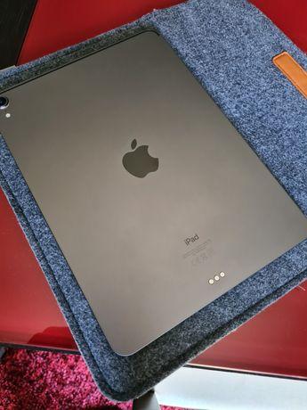 Apple iPad Pro 11 - Como Novo