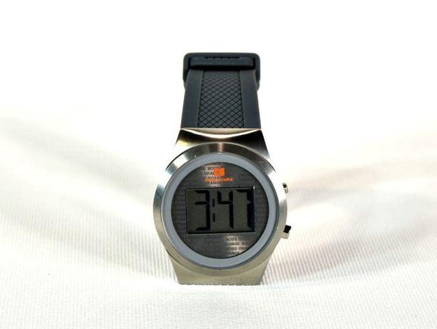 Relógio Hugo Boss Orange HB 240.1.14.2899 como novo