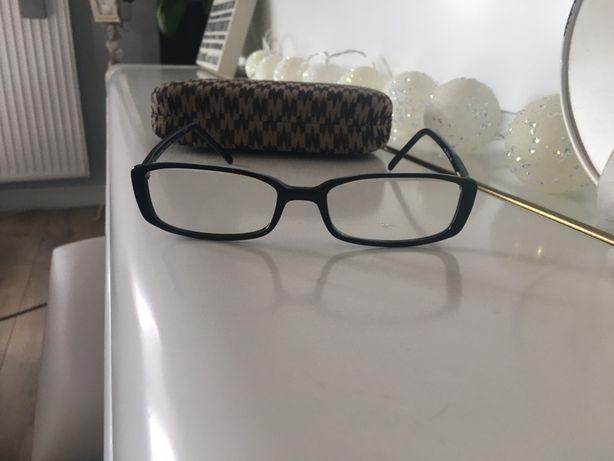 MAX MARA okulary korekcyjne