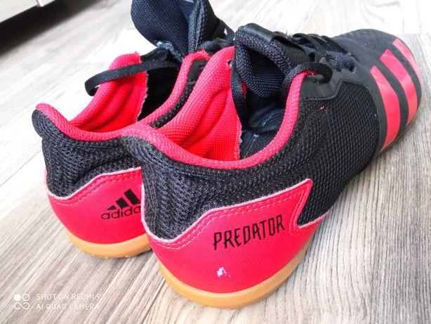 Buty sportowe męskie Adidas r. 41 1/3