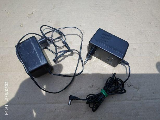 Детский Электрический Квадроцикл Зарядное 12-24В.