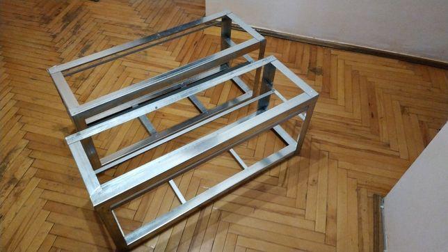 Каркас стійка корпус рамка для майнінг ферм відеокарт 5700XT