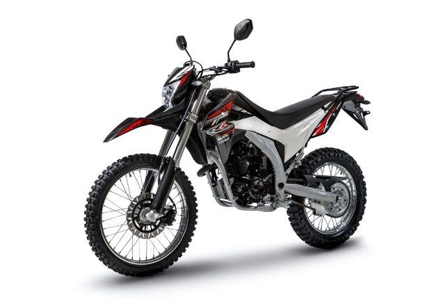 Мотоцикл Loncin LX300 GY В НАЛИЧИИ!!!