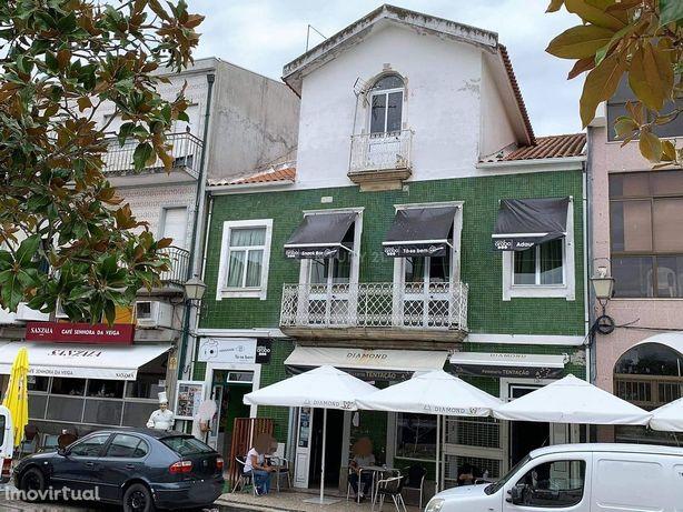 Oportunidade de negócio em Vila Nova de Foz Côa