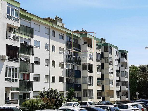 Apartamento T2 Situado na Rua Dr. Coutinho Pais, nº22 , Paço de Arc...