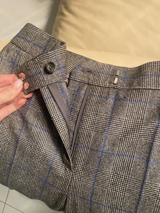 Продам класические штаны Киев - изображение 1