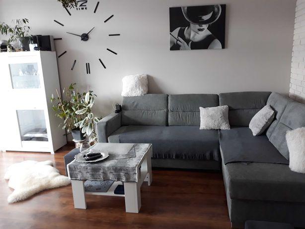 Mieszkanie Komfortowe bezczynszowe wyposażone