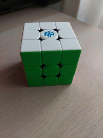 Cubo Mágico GAN 356 RS Novo