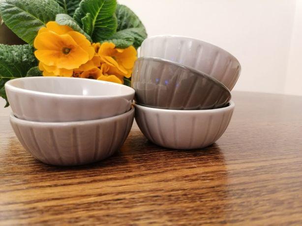 Ceramiczne kokilki / miseczki