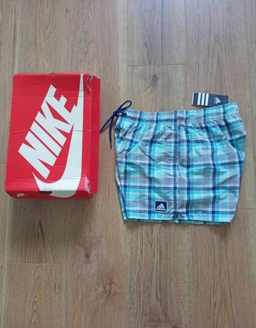 Шорты adidas originals x nike dry fit