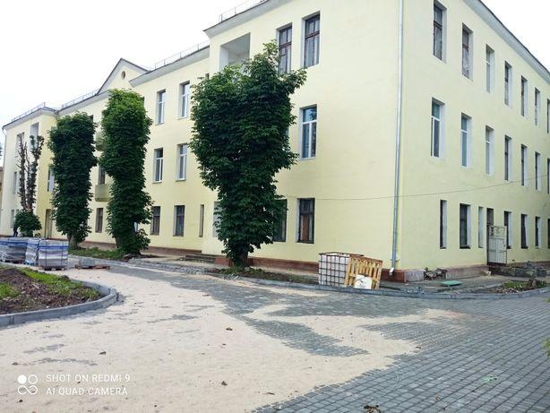 Продам однокомнатную квартиру на левом берегу Воронцова от 18 до 40м2