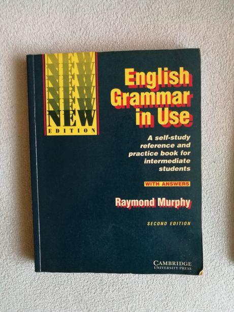 Książka do j. angielskiego