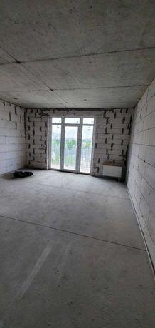 Продается видовая 1-я квартира на проспекте Шевченко