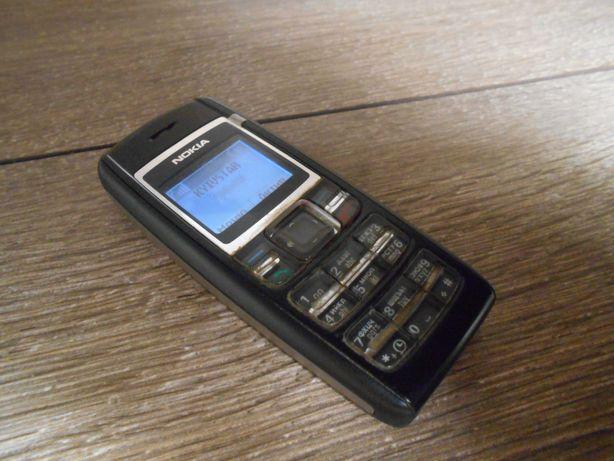 кнопочный телефон нокиа 1600
