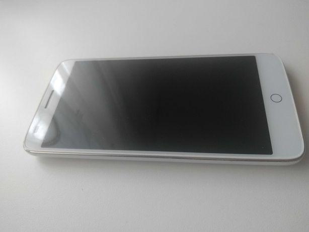 Telemóvel Xiaomi, UMI