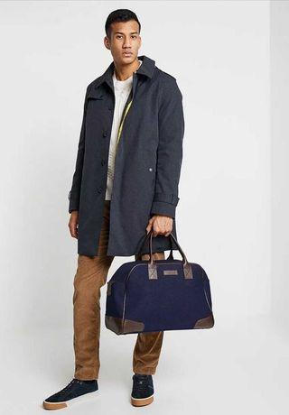 Nowa** Still nordic just weekend bag- torba weekendowa