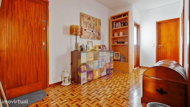 Apartamento T2+1 em Ermesinde