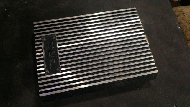 Power Acoustik LT-980/2. Автомобильный усилитель