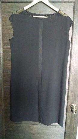Продам платье Benetton