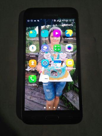 Продам смартфон Самсунг Гелакси з докуметами J3/6 2016