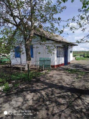 Продам дом , Хуторо-Губиниха