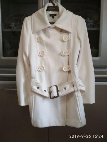Женское пальто ( осень-весна )