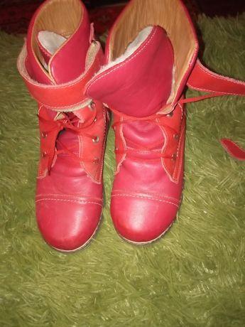 Продам ортопедичне взуття