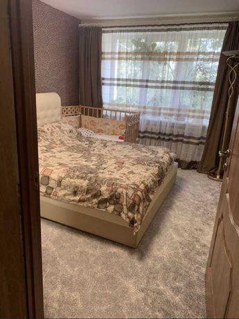 Продам 3к квартиру 60 м2 в гарному стані