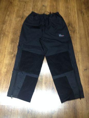 Spodnie Termoaktywne GORETEX Grifone